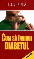 Mai multe detalii despre Cum sa invingi diabetul ...