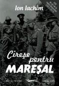 Mai multe detalii despre Cirese pentru Maresal ...
