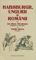 Mai multe detalii despre Habsburgii, ungurii si romanii ...