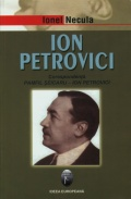 Mai multe detalii despre Ion Petrovici ...