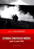 Mai multe detalii despre Istoria tinutului Herta pana in anul 1940 ...