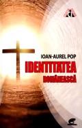 Mai multe detalii despre Identitatea romaneasca ...