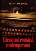 Mai multe detalii despre Literatura romana contemporana ...
