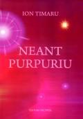 Mai multe detalii despre Neant purpuriu ...