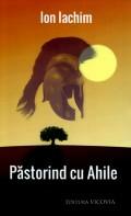 Mai multe detalii despre Pastorind cu Ahile ...