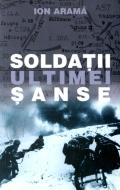 Mai multe detalii despre Soldatii ultimei sanse ...