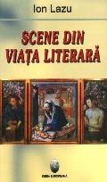 Mai multe detalii despre Scene din viata literara ...