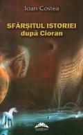 Mai multe detalii despre Sfarsitul istoriei dupa Cioran ...