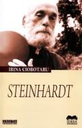Mai multe detalii despre Steinhardt ...