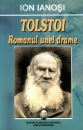 Mai multe detalii despre Tolstoi. Romanul unei drame ...