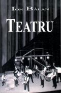 Mai multe detalii despre Teatru ...