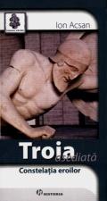 Mai multe detalii despre Troia asediata ...