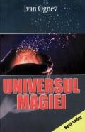 Mai multe detalii despre Universul magiei ...
