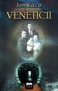 Mai multe detalii despre Veneticii ...