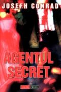 Mai multe detalii despre Agentul secret ...