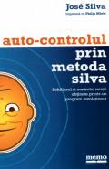 Mai multe detalii despre Autocontrolul prin metoda Silva ...