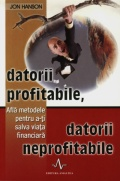 Mai multe detalii despre Datorii profitabile, datorii neprofitabile ...