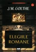 Mai multe detalii despre Elegiile romane (cu CD audio) ...