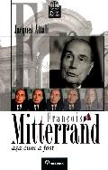 Mai multe detalii despre FranA�ois Mitterrand asa cum a fost ...