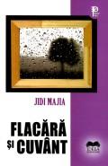 Mai multe detalii despre Flacara si cuvant ...