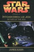 Mai multe detalii despre STAR WARS - Intoarcerea lui Jedi ...