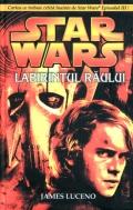 Mai multe detalii despre STAR WARS - Labirintul raului ...