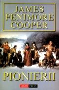 Mai multe detalii despre Pionierii ...