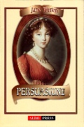 Mai multe detalii despre Persuasiune ...