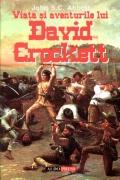 Mai multe detalii despre Viata si aventurile lui David Crockett ...