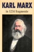 Mai multe detalii despre Karl Marx in 1234 fragmente ...