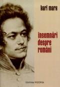 Mai multe detalii despre Insemnari despre romani: Manuscrise inedite ...