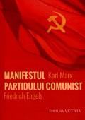 Mai multe detalii despre Manifestul Partidului Comunist: scris decembrie 1847 - ianuarie 1848; publicat in februarie 1848 ...