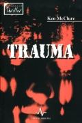 Mai multe detalii despre Trauma ...