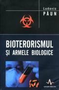 Mai multe detalii despre Bioterorismul si armele biologice ...