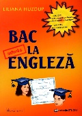 Mai multe detalii despre BAC la engleza ...