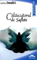 Mai multe detalii despre Calauzitorul de suflete ...