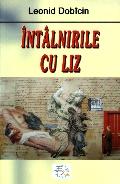Mai multe detalii despre Intalnirile cu Liz ...