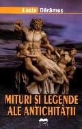 Mai multe detalii despre Mituri si legende ale antichitatii ...