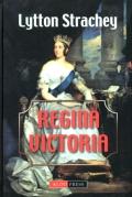 Mai multe detalii despre Regina Victoria ...