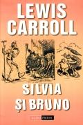 Mai multe detalii despre Silvia si Bruno ...