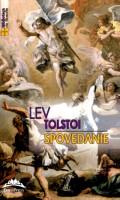 Mai multe detalii despre Spovedanie ...