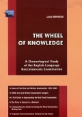 Mai multe detalii despre The Wheel of Knowledge ...