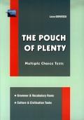 Mai multe detalii despre The Pouch of Plenty ...