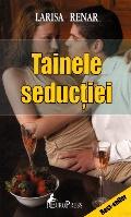 Mai multe detalii despre Tainele seductiei ...