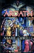 Mai multe detalii despre Ardath ...