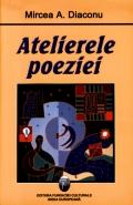 Mai multe detalii despre Atelierele poeziei ...