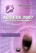 Mai multe detalii despre Access 2007 - Aplicatii economice ...