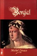 Mai multe detalii despre Borgia! ...