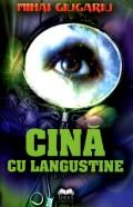 Mai multe detalii despre Cina cu langustine: povestiri iberice ...