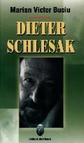 Mai multe detalii despre Dieter Schlesak ...